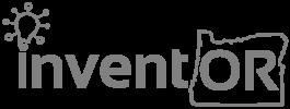 invent or